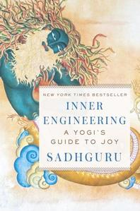 Obrázok Inner Engineering