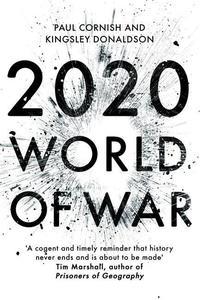 Obrázok 2020