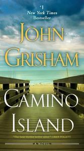 Obrázok Camino Island