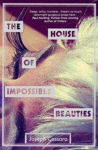 Obrázok The House of Impossible Beauties