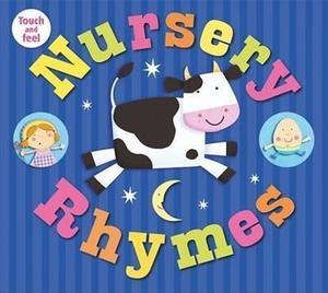 Obrázok Nursery Rhymes