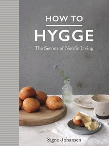 Obrázok How to Hygge