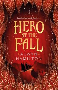 Obrázok Hero at the Fall