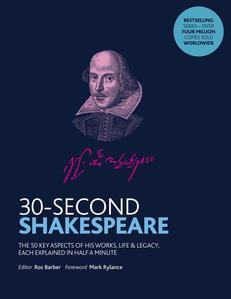 Obrázok 30-Second Shakespeare