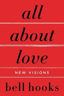 Obrázok All about Love: New Visions