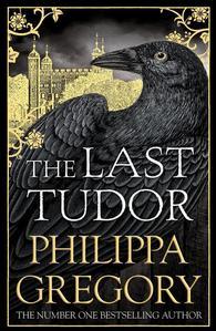 Obrázok The Last Tudor