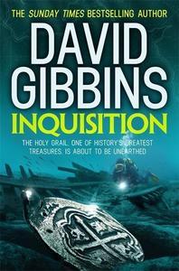 Obrázok Inquisition