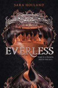 Obrázok Everless