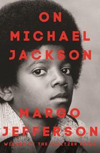 Obrázok On Michael Jackson