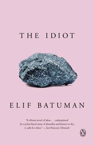 Obrázok The Idiot