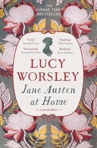 Obrázok Jane Austen at Home