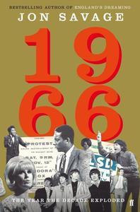Obrázok 1966