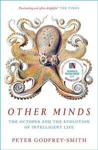 Obrázok Other Minds