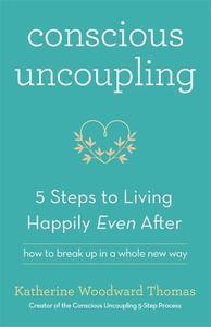 Obrázok Conscious Uncoupling