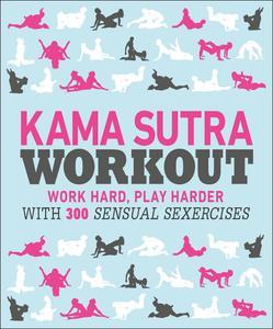 Obrázok Kama Sutra Workout