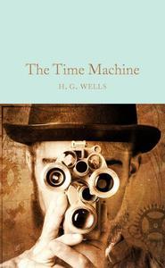Obrázok The Time Machine