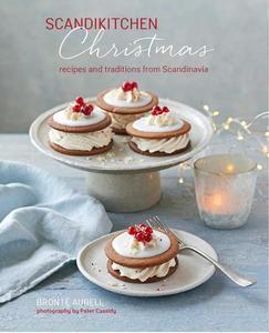 Obrázok A ScandiKitchen Christmas