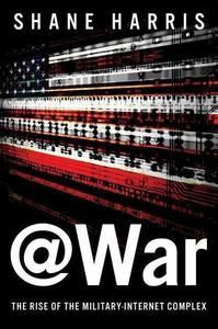 Obrázok @War