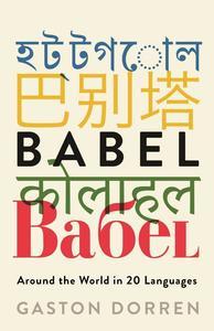 Obrázok Babel