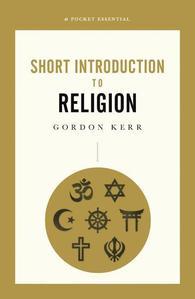 Obrázok A Short History of Religion