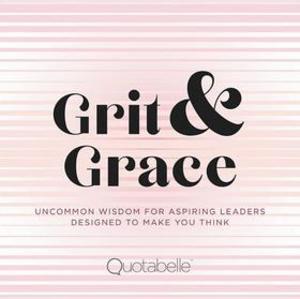 Obrázok Grit & Grace