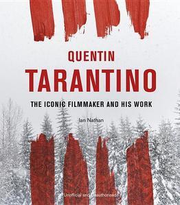 Obrázok Quentin Tarantino