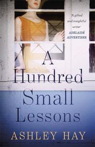 Obrázok A Hundred Small Lessons
