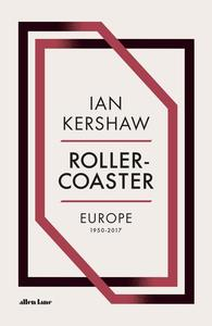 Obrázok Roller-Coaster
