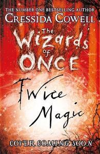 Obrázok The Wizards of Once 2