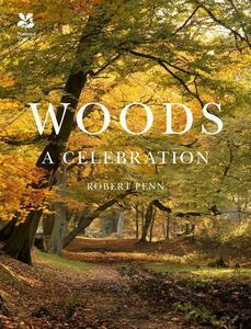 Obrázok Woods