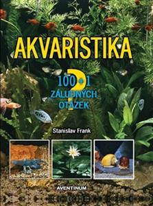 Obrázok Akvaristika