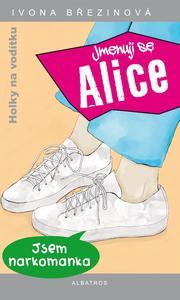 Obrázok Jmenuji se Alice