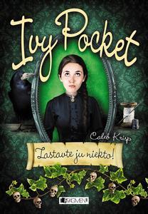 Obrázok Ivy Pocket Zastavte ju niekto!
