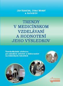 Obrázok Trendy v medicínskom vzdelávaní a hodnotení jeho výsledkov