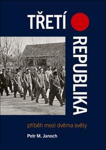 Obrázok Třetí republika