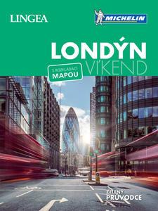 Obrázok Londýn Víkend