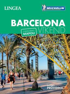 Obrázok Barcelona Víkend