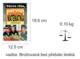 Obrázok Vražedná matematika