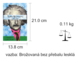 Obrázok Teorie relativity a jiné eseje