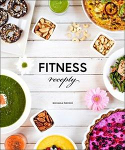Obrázok Fitness recepty