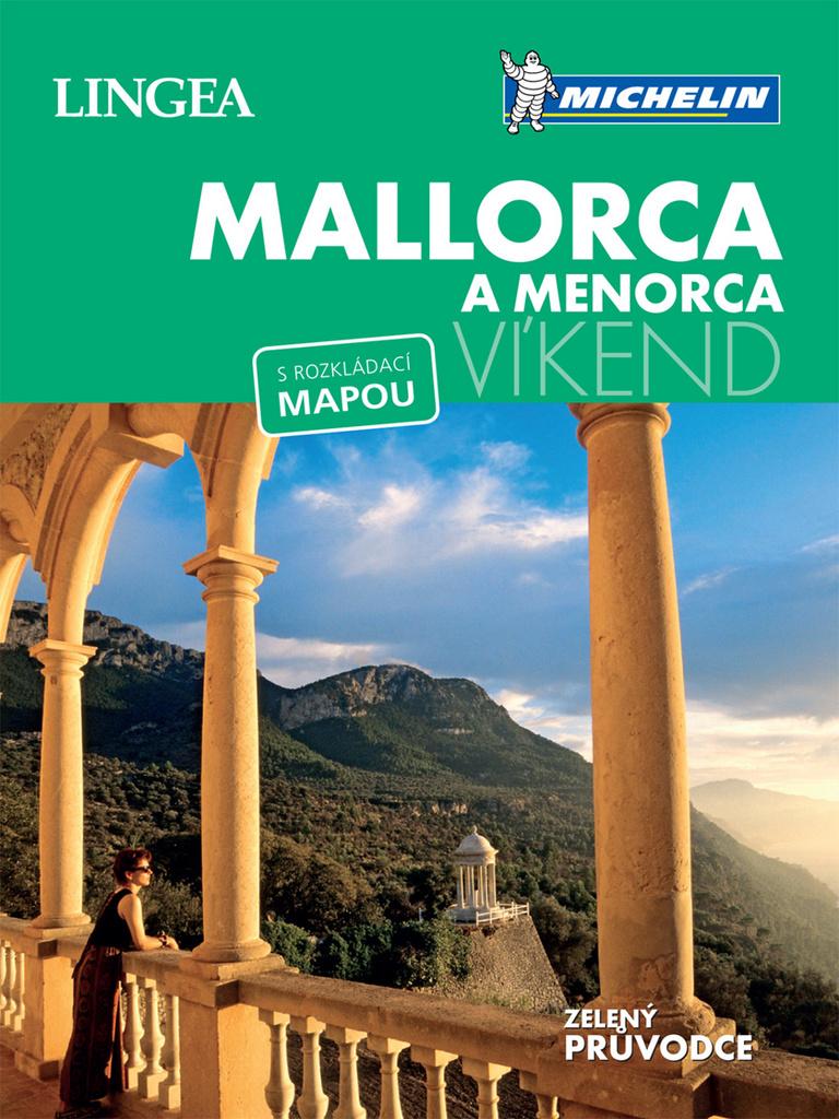 Mallorca Víkend