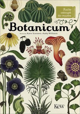 Obrázok Botanicum