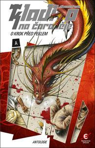 Obrázok Kladivo na čaroděje O krok před peklem