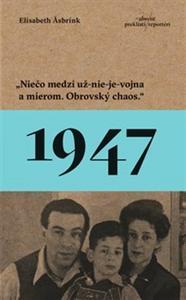 Obrázok 1947