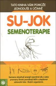Obrázok Su-jok Semenoterapie