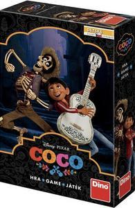 Obrázok Coco