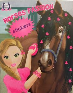 Obrázok Horses Passion 2