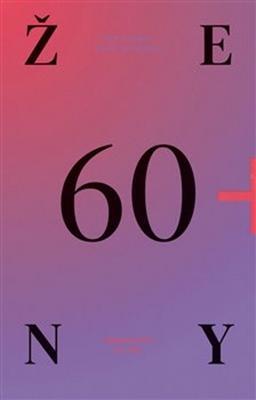 Obrázok Ženy 60+
