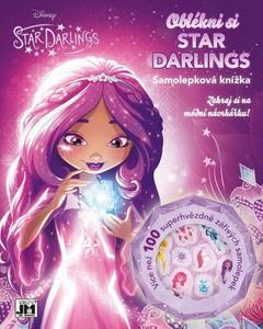 Obrázok Oblékni si Star Darlings