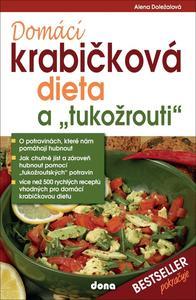 """Obrázok Domácí krabičková dieta a """"tukožrouti"""""""